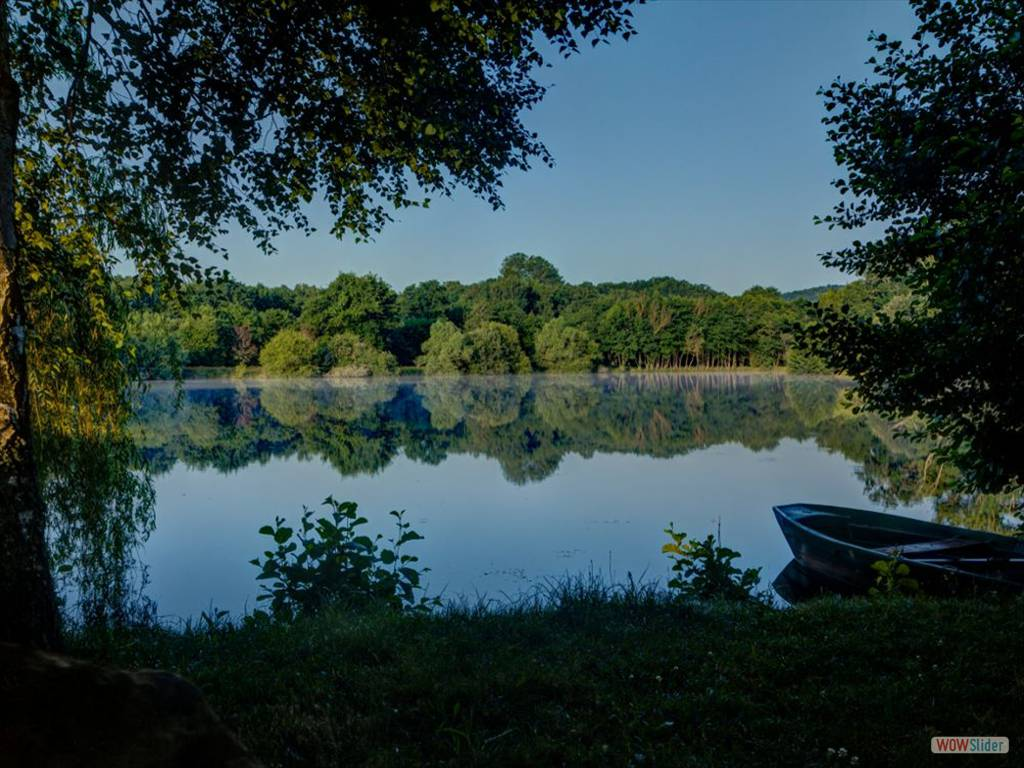 gite_etang_auvergne_photo2